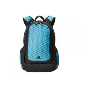 adidas elvate print backpack3333